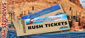 tuacahn-tickets