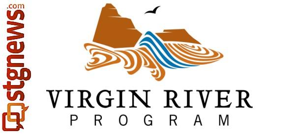 virgin-river-program