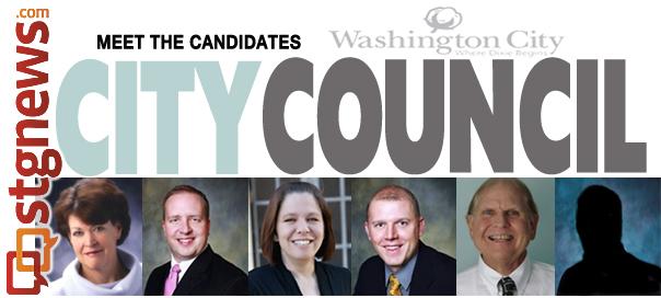 washington-city-council-candidates