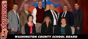 washington-county-school-board