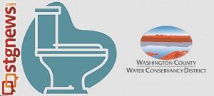 water-smart-toilets