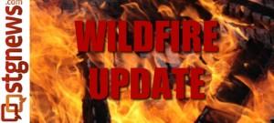 wildfire-update