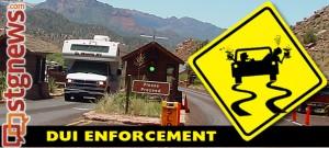 zion-dui-enforcement
