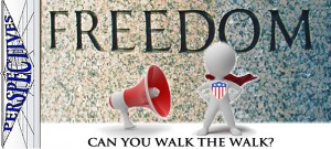 Perspectives-walk-the-walk-of-freedom