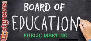 board-of-education-public-meeting