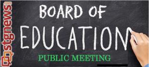 board-of-education-public-meeting