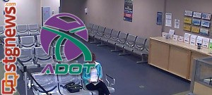 adot-office-hours