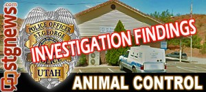 animal-control-investigation-findings