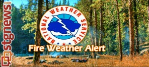 fire-weather-alert