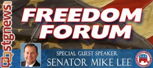freedom-forum-with-mike-lee