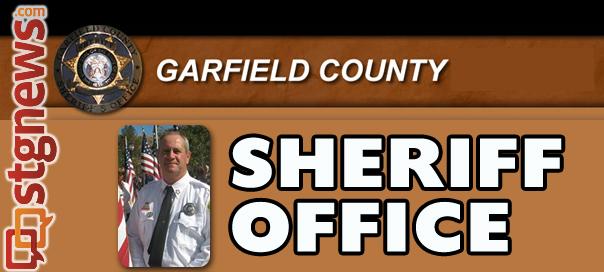 garfield-county-sherrif-press-release