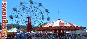 iron-county-fair