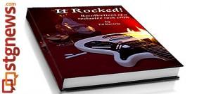 it-rocked