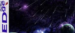 on-the-EDge-shooting-stars