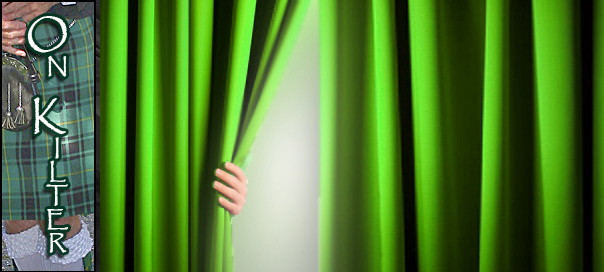 onkilter-behind-the-curtain