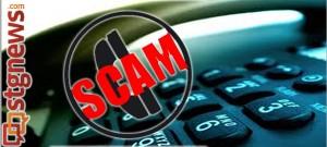 phone-scam-hurricane