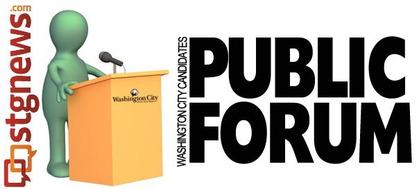public-forum-washington-2