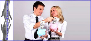 relationship-connection-couples-finance-1