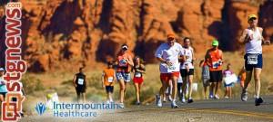 runners-workshop