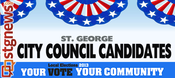 stg-council-candidates