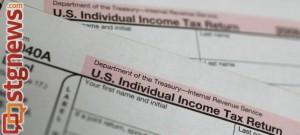 taxforms2