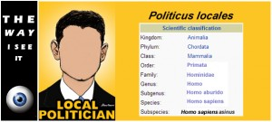 the-WAY-I-see-it-local-politician
