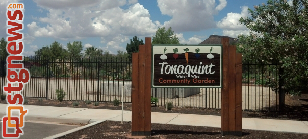 tonaquint-nature-center (1)
