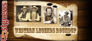 western-legends-roundup