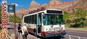 zion-bus