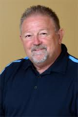 Butch Jentzsch