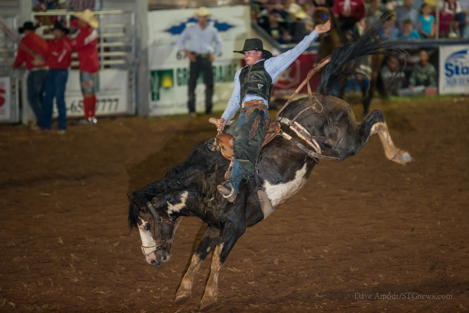 Long Live The Dixie Roundup Tickets On Sale For 83rd