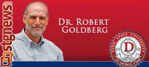 DSU-robert-goldberg