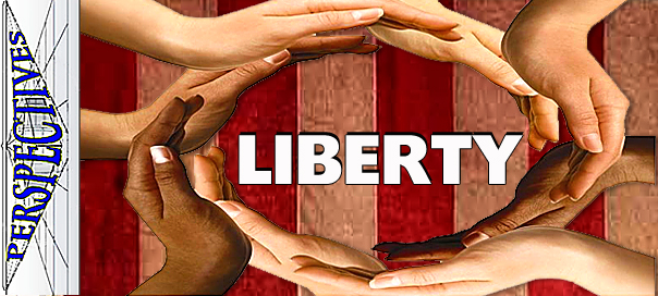 Perspectives-liberty-support-group
