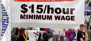 Perspectives-minimum-wage-no-winners