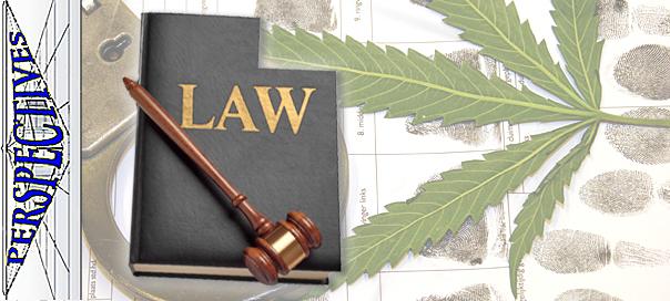 Perspectives-utah-and-marijuana-laws