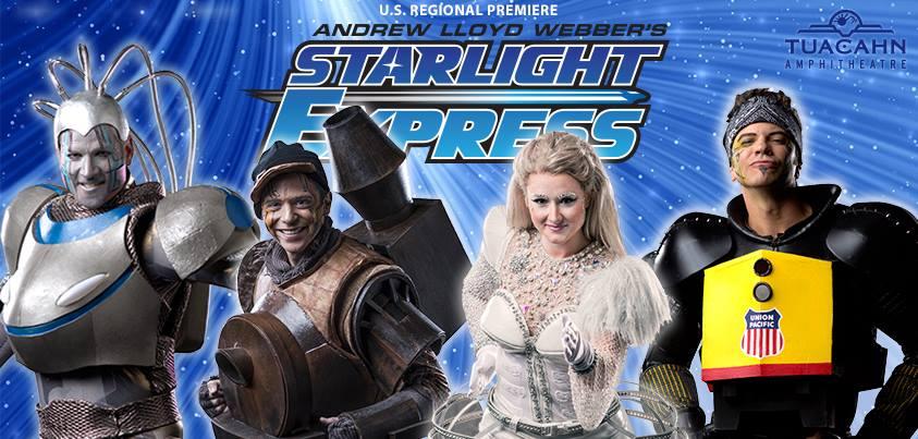 Starlight-Express-Tuacahn
