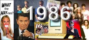 What-the-Hay-nes-1986
