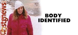 body-identified-in-rockville