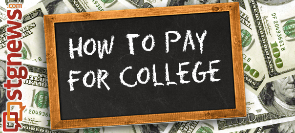 college scholarships 2013 no essay