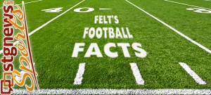 felts-football-facts