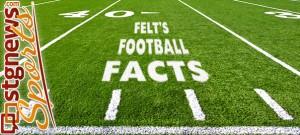 felts-football-facts