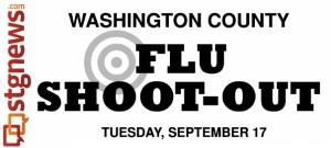flu-shoot-out