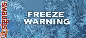 freeze-Warning-604x272