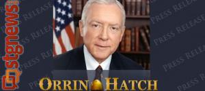 hatch-press-release