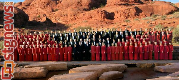 heritage-choir