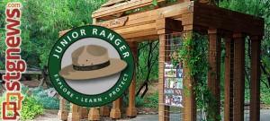 junior-ranger