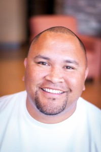 Coach Marcus Matua has led Snow Canyon to a 4-1 start. | Photo by Rachel Guymon, St. George News