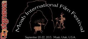 moab-film-festival