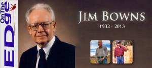 on-the-EDge-jim-browns-1