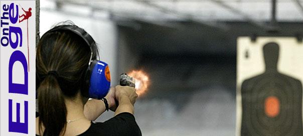 on-the-EDge-no-to-the-gun-range